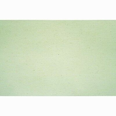 BW/Poly Gewebe E, 2,10 x 25 m / Rolle