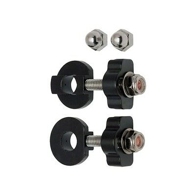 Kettenspanner Chain Tensioner Tugs Fixie Fixed Single Speed Bahn Track BMX