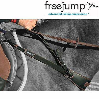 Freejump The New Collar (Collier) - Training Aid