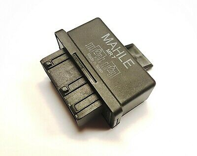306 406 Genuine Hellux Fuel Pump Relay for Peugeot 206