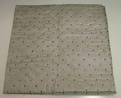 Engine Diaper Lower Containment Replacement Pads Free Shipping