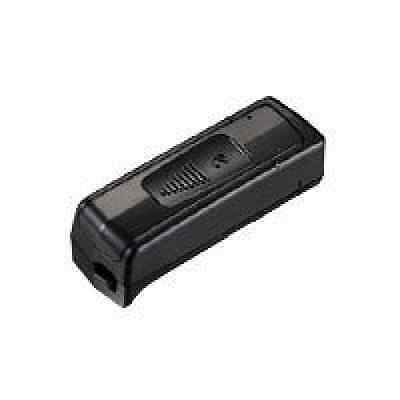 Nikon SD-800 Quick Recycling Battery Pack for SB-800