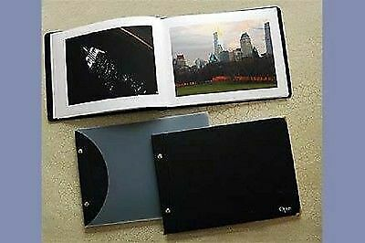 Album Photo Opus Fine Art Smooth Cotton High White Double Sided A4