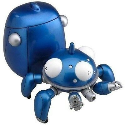 Used Nendoroid Ghost in the Shell Tachikoma Company Good Smile
