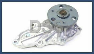 New Genuine Honda Acura Engine Water Pump Assembly Accord TSX 19200R40A01