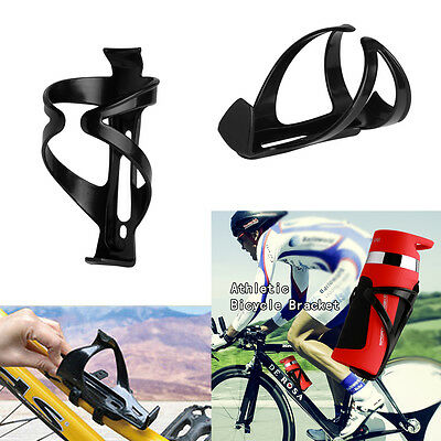 New Bike Cycling Mount Holder for Fixing Bluetooth Speaker Kettle Outdoor Riding