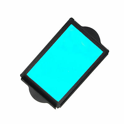 OPTOLONG L-Pro EOS-FF Built-in Camera Clip Filter for Canon EOS 5D2 5D3 6D Only