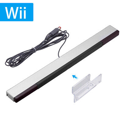 Selfie Portable LED Ring Fill Light Camera Flash for Cell Phone iPhone Samsung