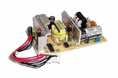 Emerson HRS54-6000 54W Open Frame Power Supply For 3Com 4500 3CR17561-91 Switch