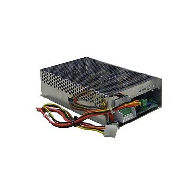 Alimentatore Switching Alcapower 13,8V 10 A 964101