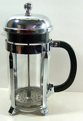 Bodum 8 Cup Coffee Maker French Press Made Exclusively For Starbucks