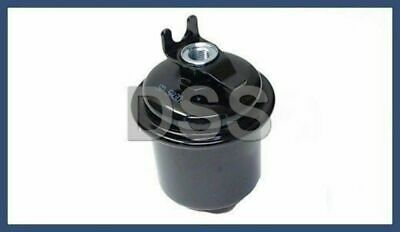 FUEL FILTER FITS:ACURA CL EL TL Integra Honda Accord Civic ... on