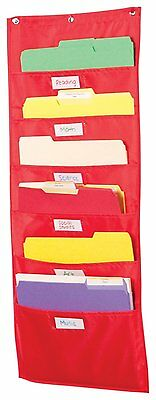 Educational Insights Small Space Place (1693) (Organization & Storage) CXX
