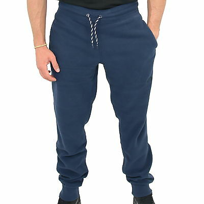 The North Face 100 Glacier Pant Hose Jogginghose Sporthose Outdoor Herren Blau