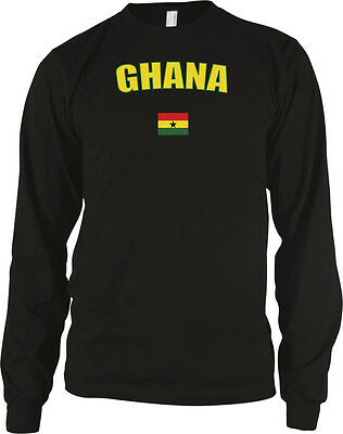 Ghana Republic Country Pride National Pride Accra  Boy Beater Tank Top