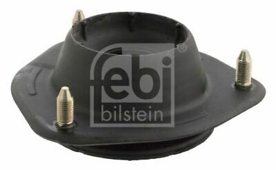 FEBI 37770 Top Strut Mounting Front Axle left or right