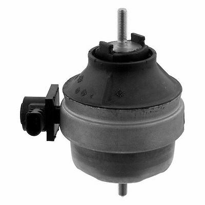 FEBI 32642 Engine Mounting Left and right