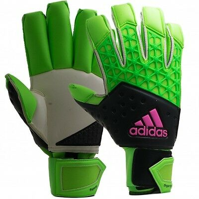 Guantes Adidas ACE Zones FT