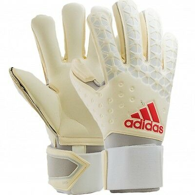 Guantes Adidas ACE Pro Classic