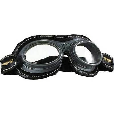 Harry Potter - Quidditch Goggles NEW Elope