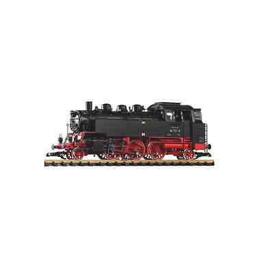 Piko G Scale Db Iii Br64 Steam Loco   Ships In 1 Business Day   Bn   37211