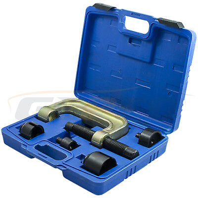 Supporting Joint Puller Tool Ball Joint Extractors Mercedes W211 W220 R230 Kfz
