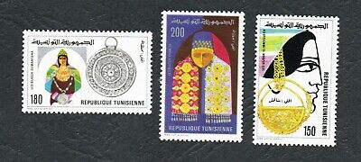2008- Morocco- Trains- Strip of 2 stamps- MNH**