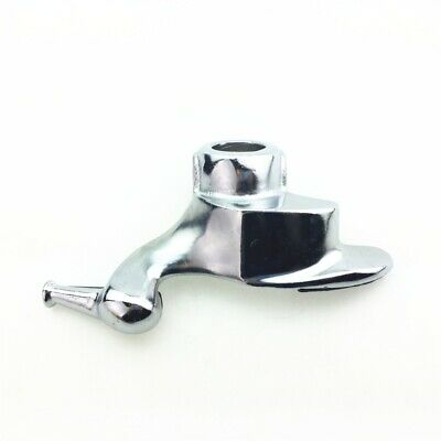 Free Shipping Tire Changer STAINLESS STEEL METAL Demount Duck head 28mm/30mm