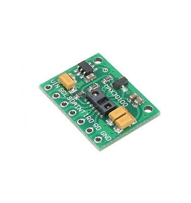 1PCS Heart Rate Click MAX30100 modules Sensor for Arduino NEW U