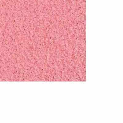Dolls House Miniature 1:12 Scale Self Adhesive Bright Pink Carpet