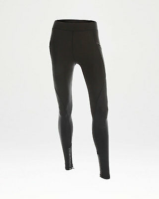 NEW 2XU FORM Tights Womens Compression & Base Layers