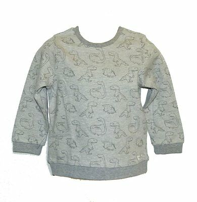 NEU Cotton People CPO ALNATURA Shirt Langarmshirt Pulli Pullover 62 68 74 80 86