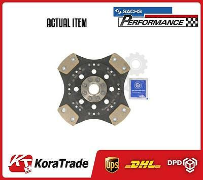 Sachs Performance Racing Clutch Disk 88 1864 002 559