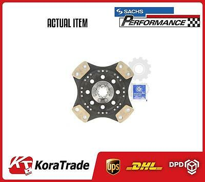 Sachs Performance Racing Clutch Disk 88 1864 999 518