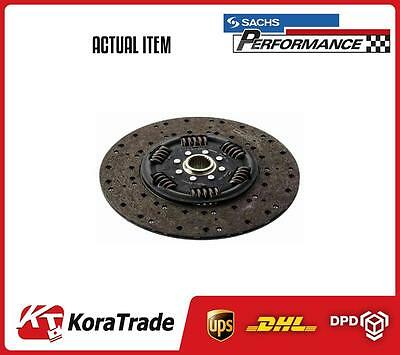 Sachs Performance Racing Clutch Disk 1878 007 253