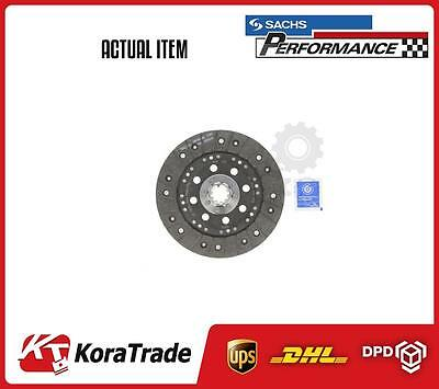 Sachs Performance Racing Clutch Disk 88 1864 999 978