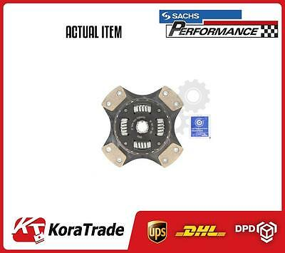 Sachs Performance Racing Clutch Disk 88 1861 999 804