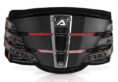 Acerbis Profile 2.0 MX Motocross Enduro Off Road Waist Band Protection Belt