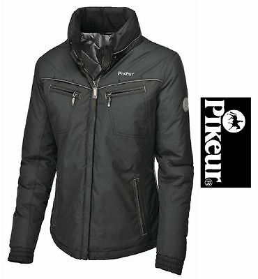 Pikeur Leona Womens Waterproof AAC Jacket