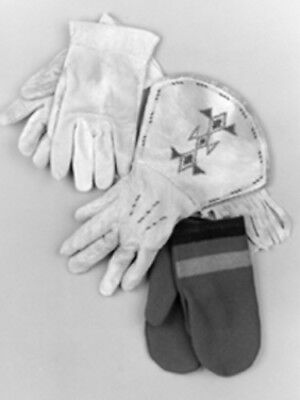 Gloves, Gauntlets and Mittens Pattern Pack Native Accessories