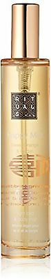 RITUALS Bed and Body Mist, Happy Mist 50 Ml