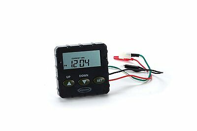 Moultrie Digital Timer, MFHP60008, Replace or upgrade photocell and timer kits