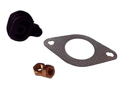 fiat punto spare part html with Bosal Exhaust Fitting Kit Set Mounting Spare Replacement 381783166661 on 85092 Life Fiat Punto Update Car Sold moreover Bosal Exhaust Fitting Kit Set Mounting Spare Replacement 381783166661 in addition Radiator Fan Motor 12v Car For Ford Focus 2012 D8rz 8592a likewise Fiat Duna moreover Iveco Daily Wreckers Car Wreckers Spare Parts.