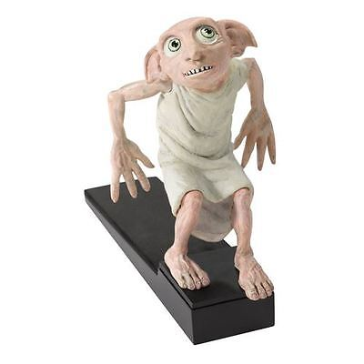 Official Harry Potter Dobby the House Elf Doorstop - Collectable Noble Stop
