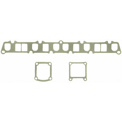 For Ford F-150 87-96 Nitroseal Intake /& Exhaust Manifolds Combination Gasket