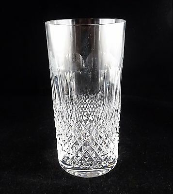 Waterford Crystal 12oz. Highball Tumbler - Colleen - Short Stem