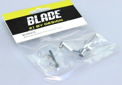 Blade 550 X / 600X Aluminum Tail Rotor Pitch Lever Set BLH5547A 550X 600X