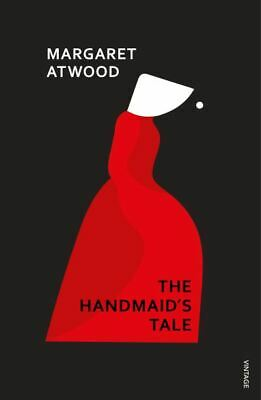 Contemporary classics: The handmaid's tale by Margaret Atwood (Paperback)