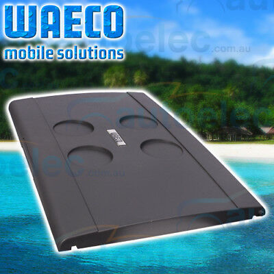 Waeco Genuine Replacement Lid Door Assembly Suit For Cf50 Cf60 Cf 50 60 Fridge