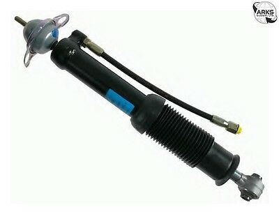 BOGE SHOCK ABSORBER S/LEV OIL (REAR LH or RH) - 36.B16.0 |Next working day to UK